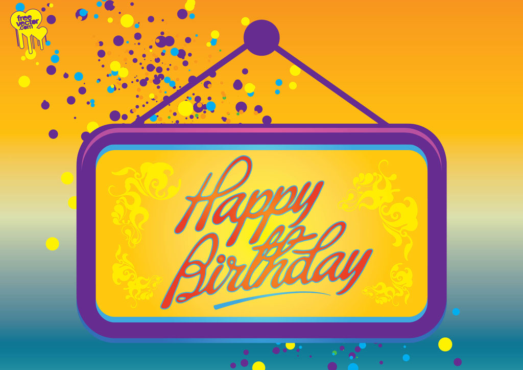 Birthday cards for Friends for Sister for Brother Images for – Happy Birthday Card Images Free