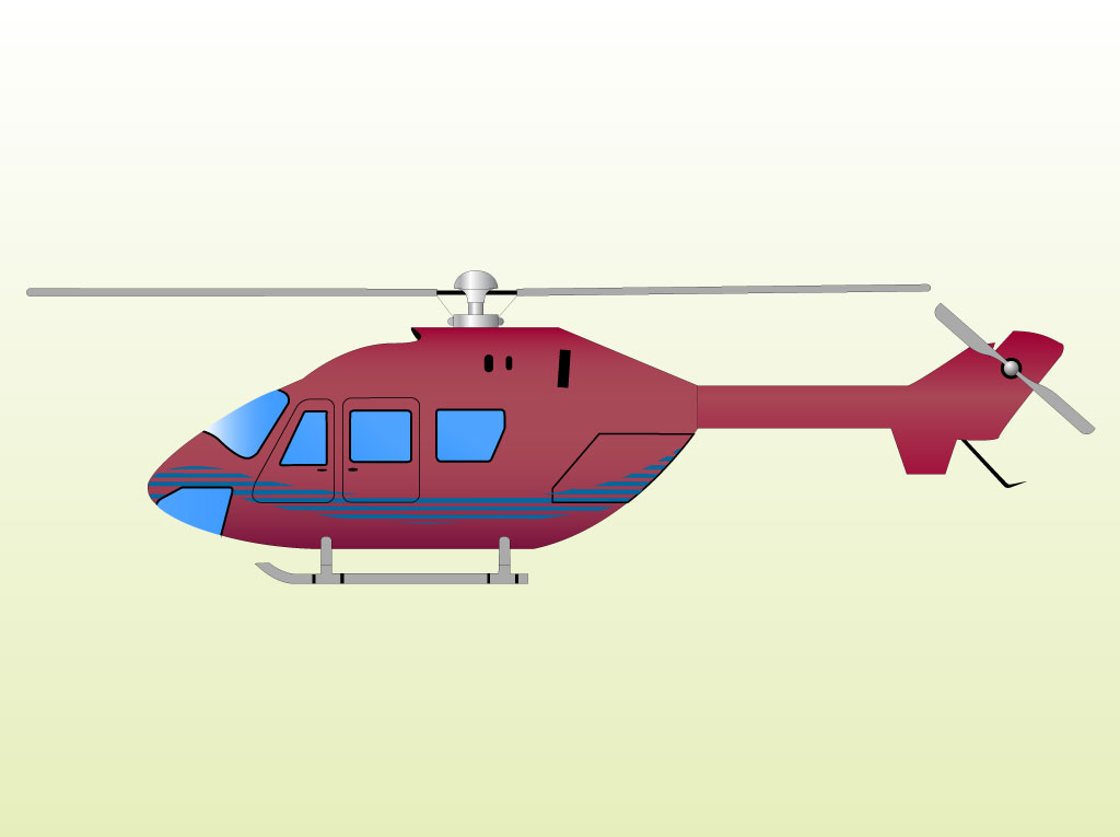 remote chopper with Red Helicopter Clip Art on C582d5ce F979 11df Bf5e Ab92f162fc91 Royal Navy Search And Rescue Sea King Helicopter Xz920 Glencoe furthermore Bike Touring Surly Ecr 1000 Km Impressions Build Specs also 339413 Hensim 150 Cc Not Shifting Right furthermore Gy6 150cc Ignition Troubleshooting Guide No Spark likewise Swisher Blade Belt For 44 Trailmower.