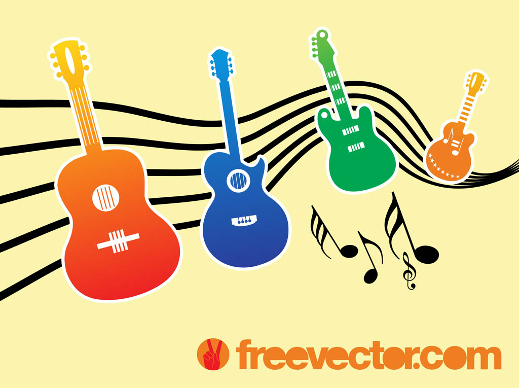 music vector graphics vector art graphics freevector com rh freevector com music artist vector free music vector art