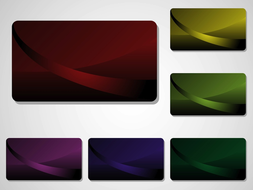Business cards graphics for Clipart for business cards