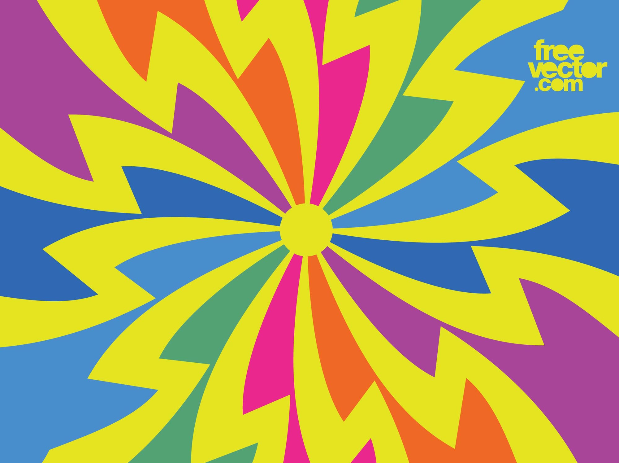 The Psychedelic Site  Groovy psychedelic background tiles