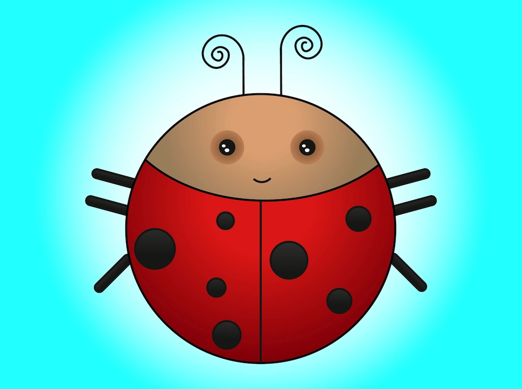 ... ladybug svg cartoon couple valentine day ladybug cartoon ladybird