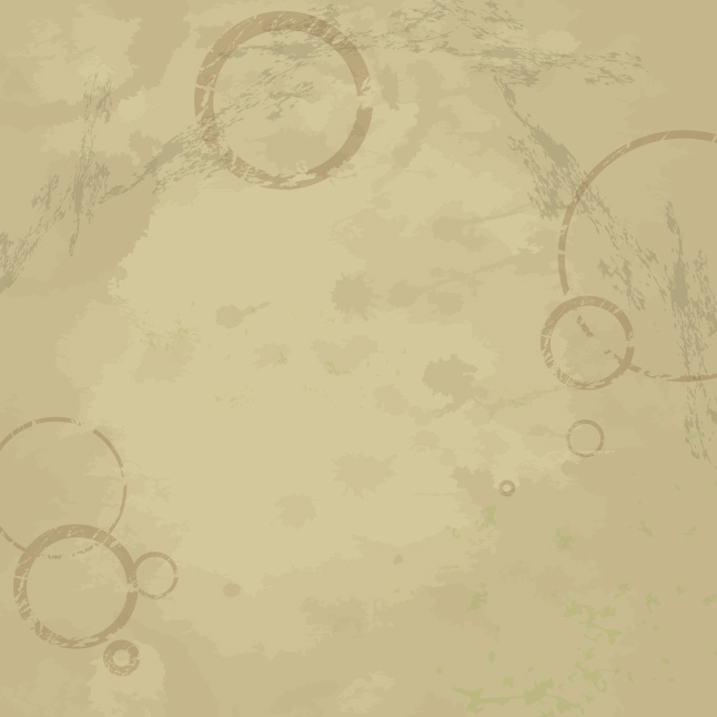 Natural Grunge Background Vector