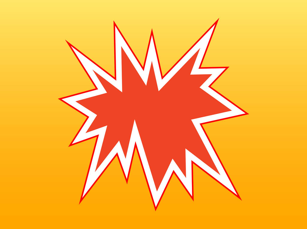 photo explosion 4.0 download