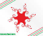 Christmas Star Graphics