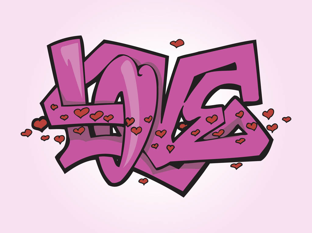 graffiti-alphabet-coloring-pages