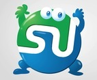 StumbleUpon Vector
