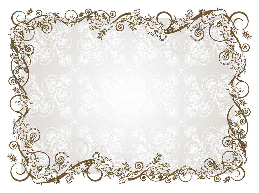 vector free download photo frame - photo #36