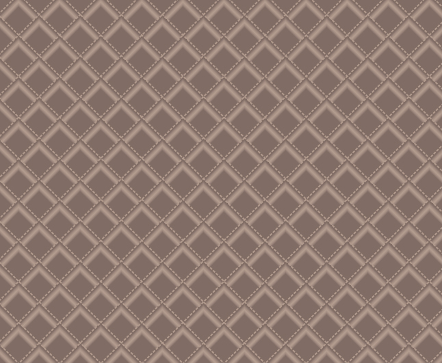 Waffle Patterned Background Vector