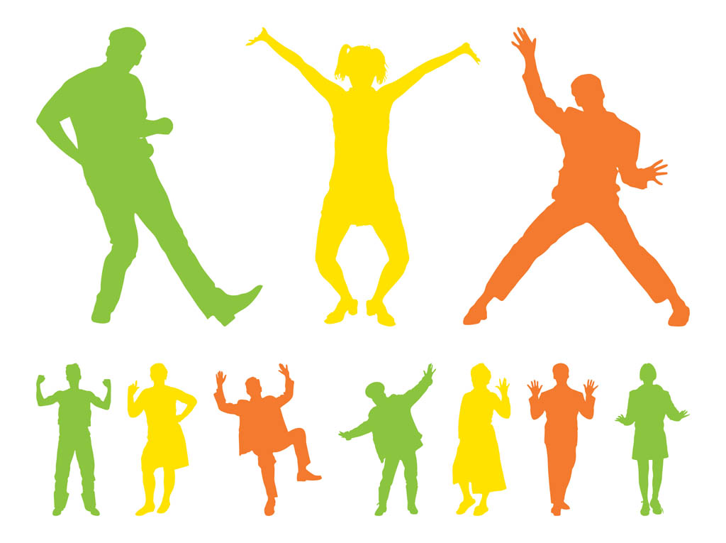 FreeVector-Happy-People-Silhouettes.jpg