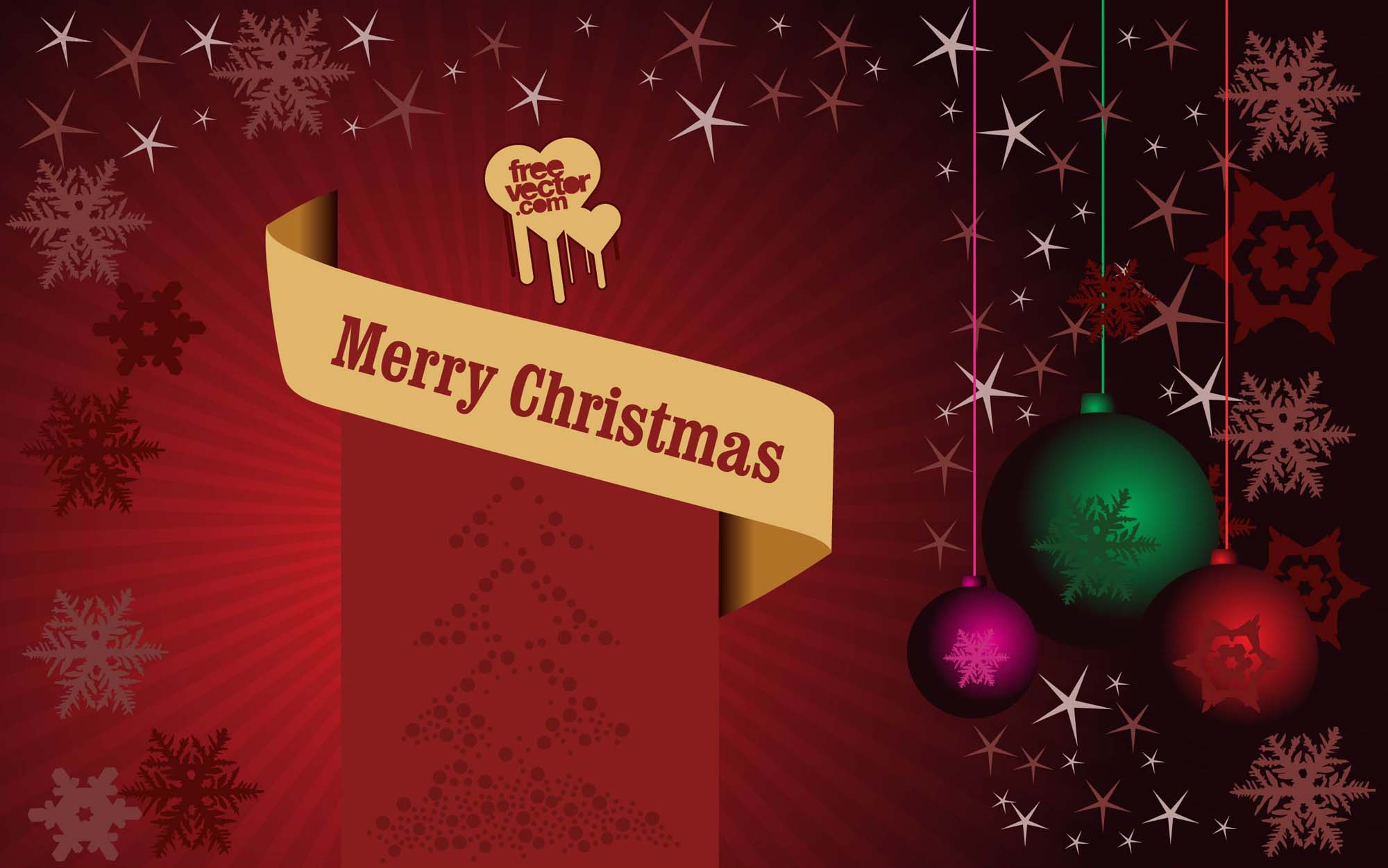 christmas poster vector art graphics vector com christmas poster