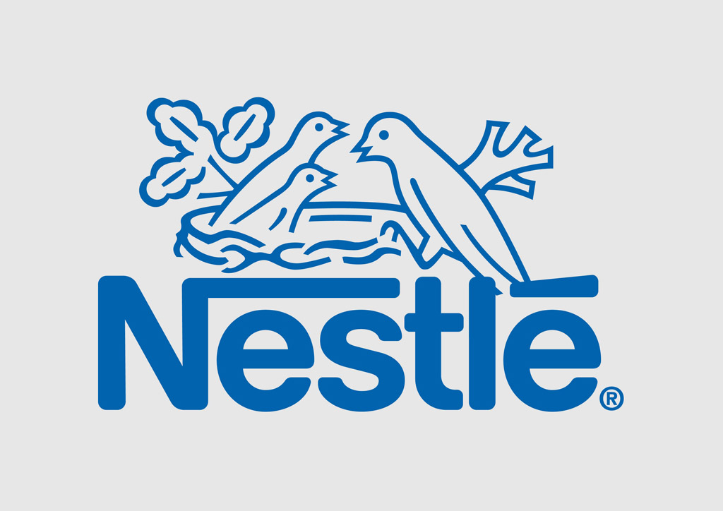 nestle company How sweet it isn't for nestle right now, as the chocolate-maker tries to dig itself  out of a facebook gaffe note to other companies with facebook.