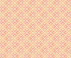 Free Abstract Geometric Pattern #5