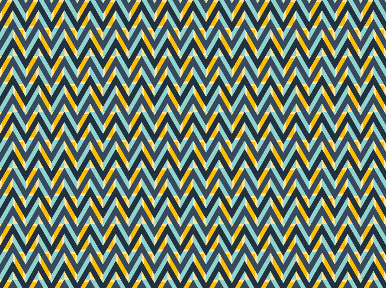 Free Abstract Geometric Pattern #3