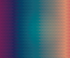 Rainbow Vector Background