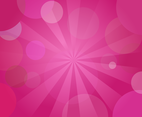 Free Pink Background Vector