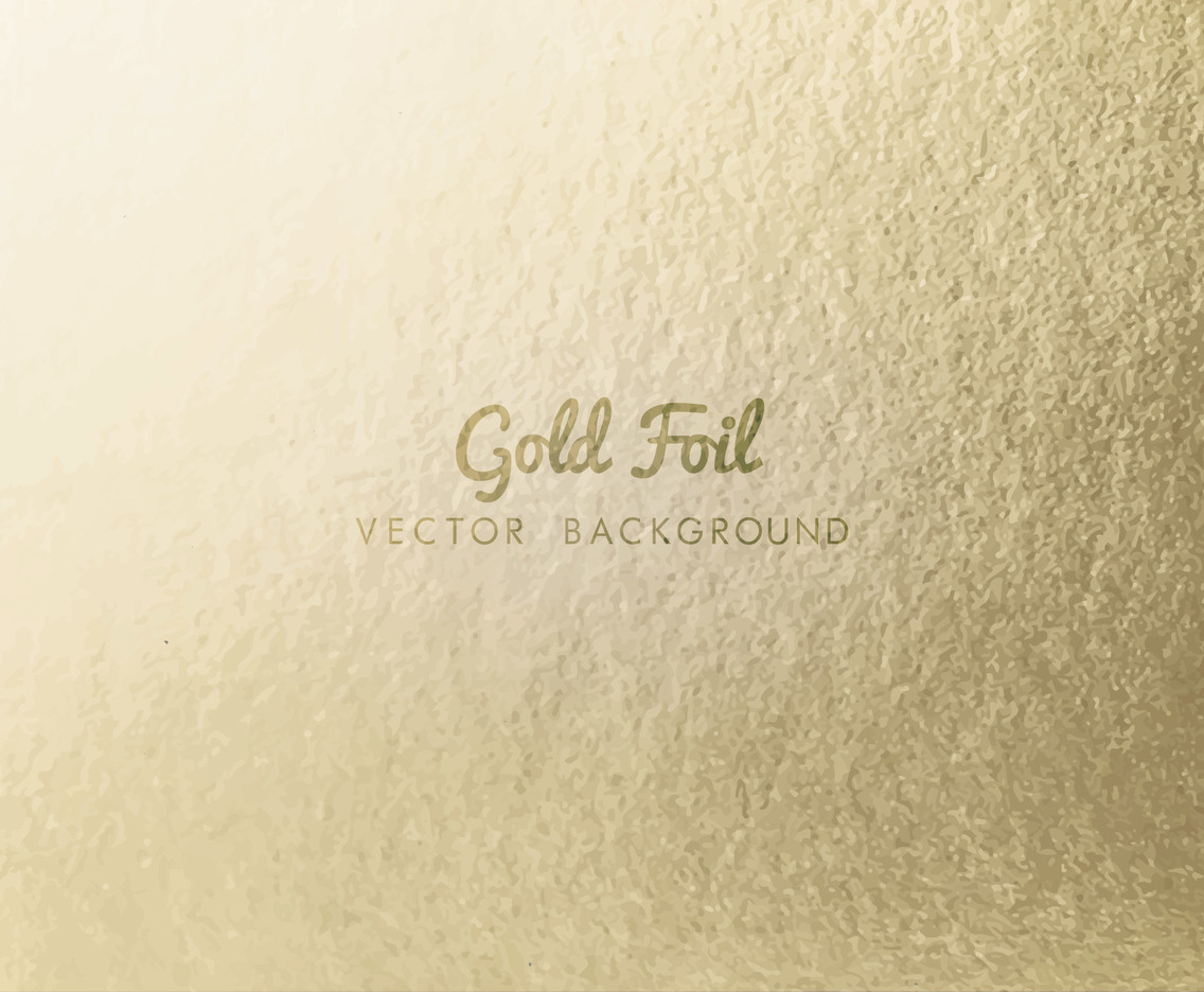 Free Gold Background