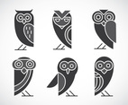 Owl Vector Sets