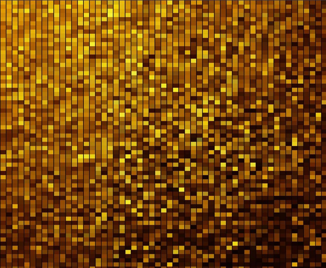 Free Vector Disco Mosaic Background Vector Art Amp Graphics