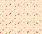 Free Pink Background #2