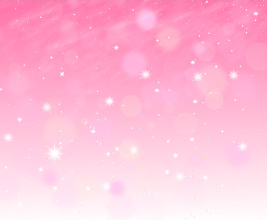 light pink star wallpaper - photo #36
