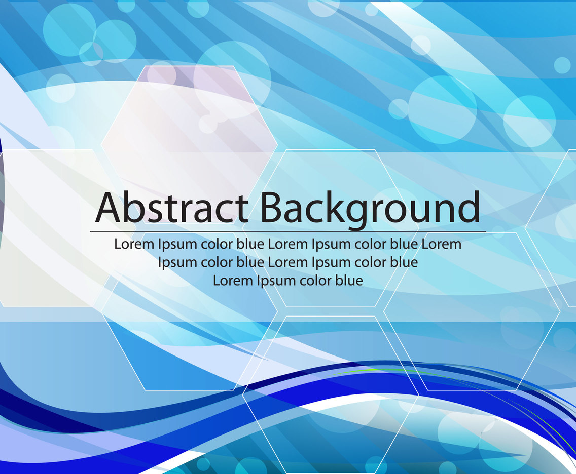 Abstract-Background-vector