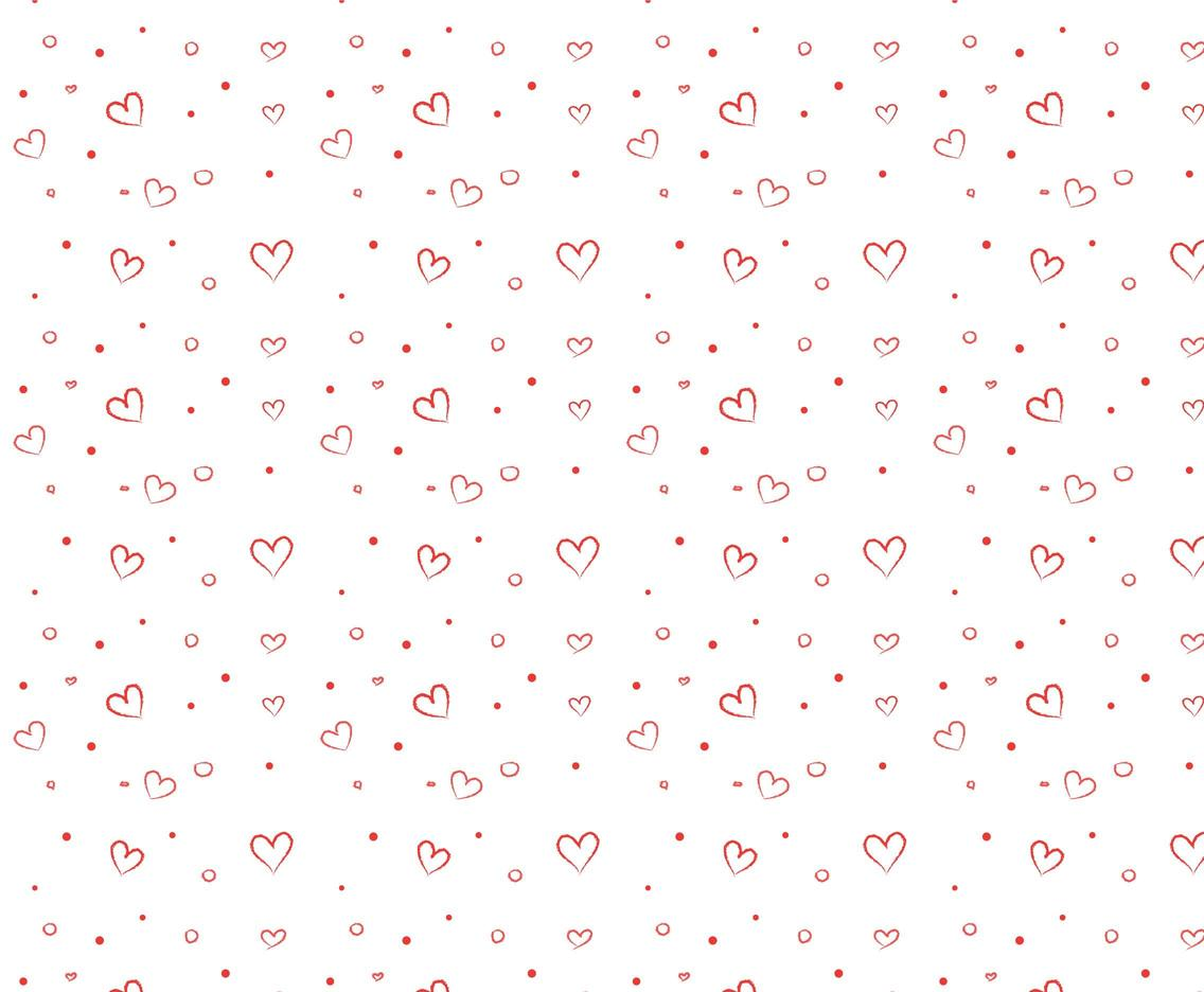Love Wallpapers Vector : Free Vector Love Background Vector Art & Graphics ...