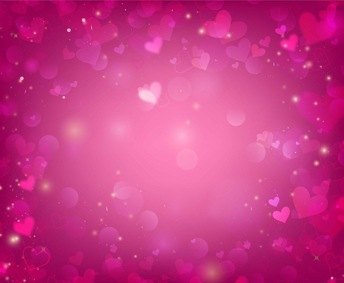 Love Wallpapers Vector : background images love Wallpaper sportstle