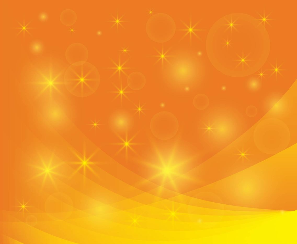 Free Sparkle Background