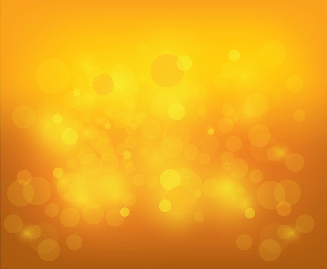 Free Sparkle Background Vector