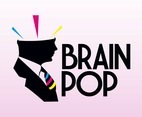 Brain Pop Graphics