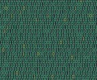 The Matrix Binary Background