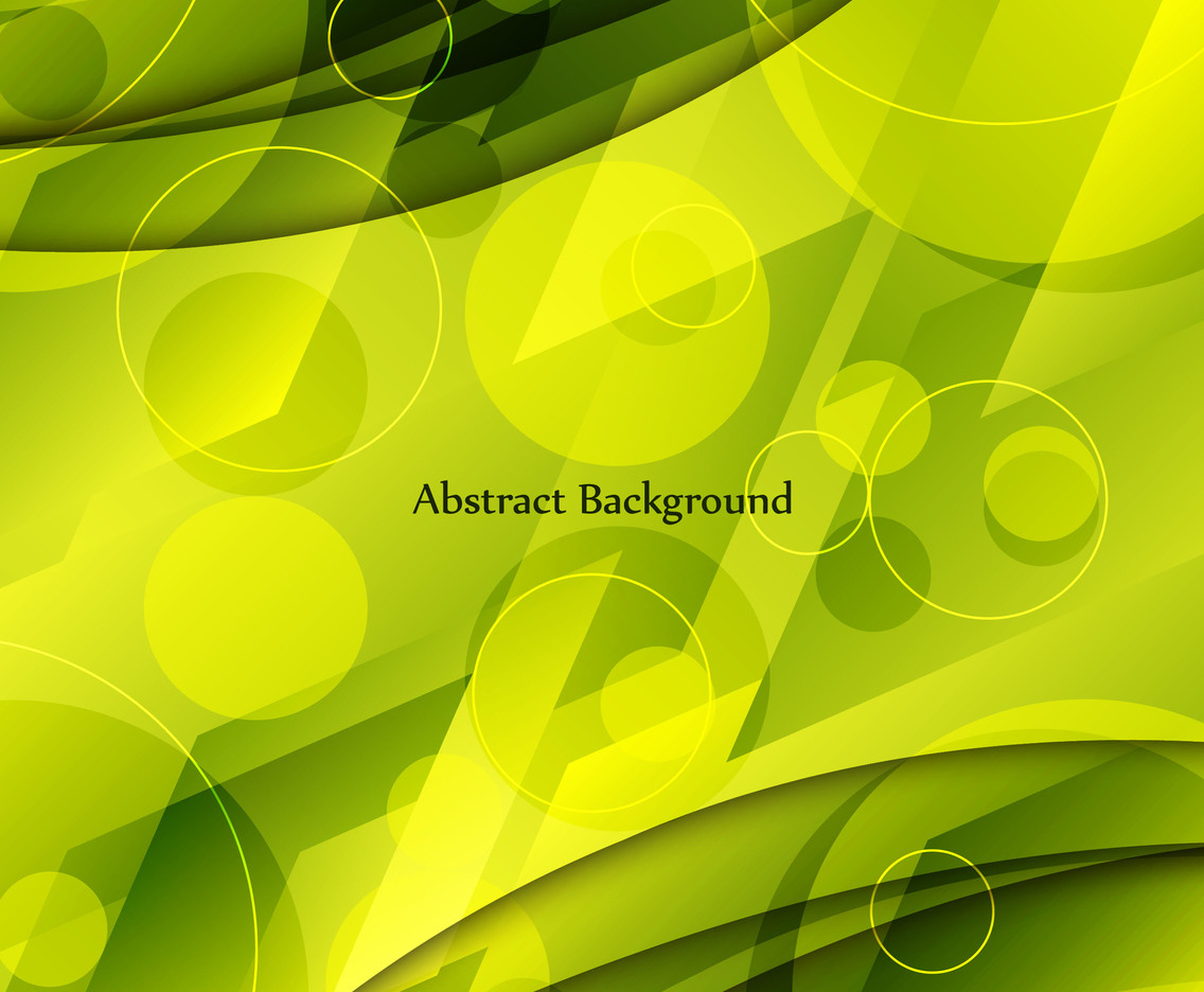 Free Vector Abstract Modern Background