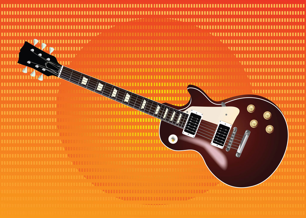 guitar wallpaper les paul. guitar wallpaper les paul.