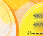 Yellowish Flyer