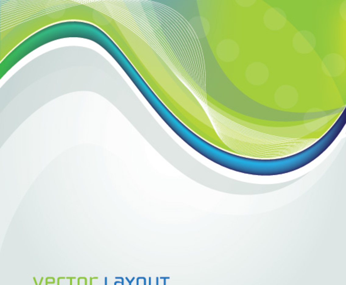 Vector Layout 2