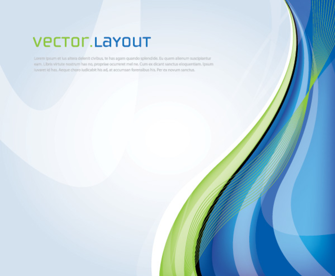 Vector Layout 4