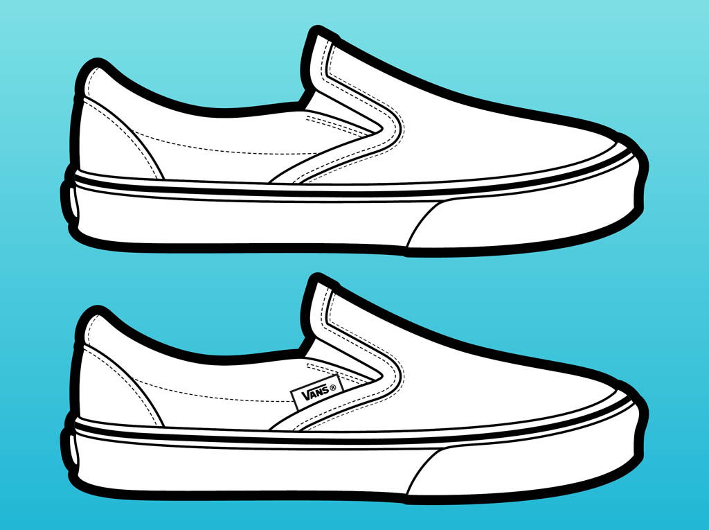 clipart pictures of vans - photo #23