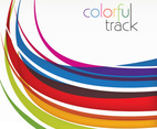 Colorful Track