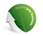 We Grow Your Business