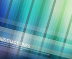 Abstract Diagonal Lines Background