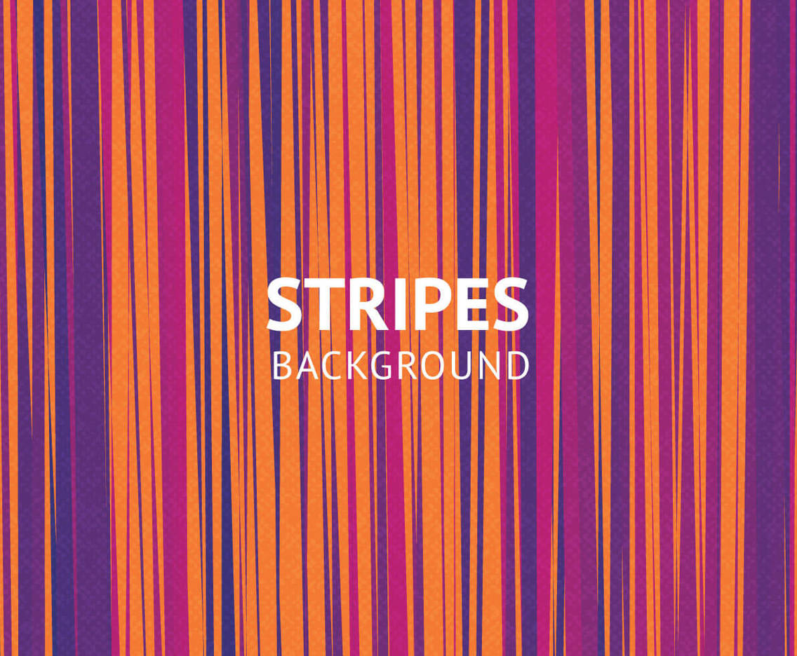 Stripes Background