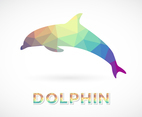 Polygon Dolphin