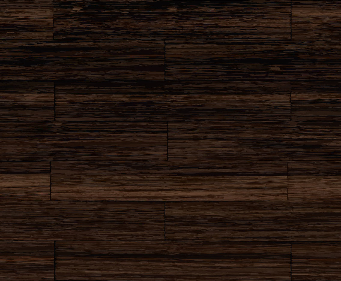 Light Hardwood Floor Texture: Dark Wood Plank Texture Vector Art & Graphics