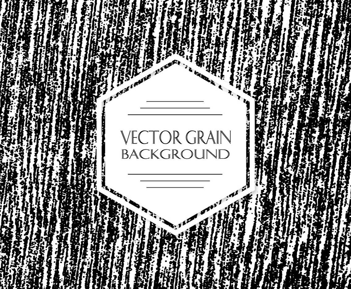 Grain Texture Background
