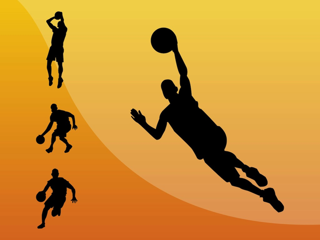 how to become a smarter basketball player