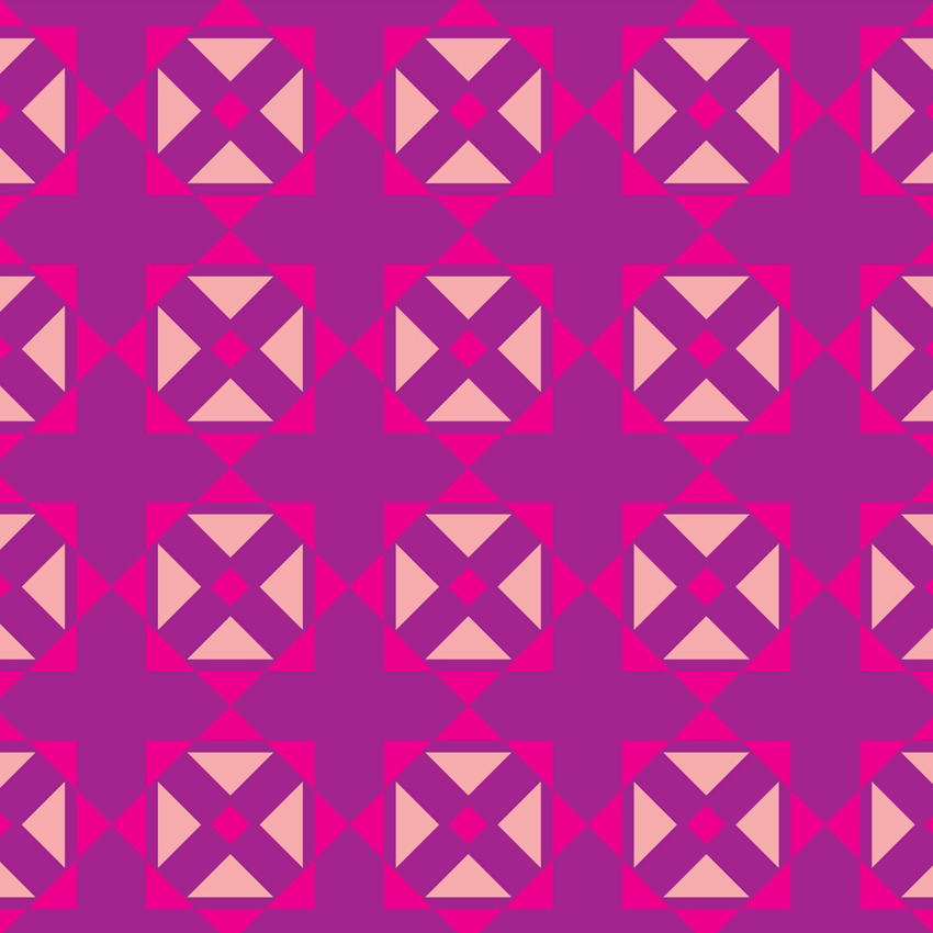 Free geometric pattern vector Geometric patterns