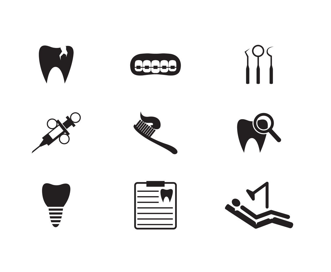 Dental_care_icon_set.jpg