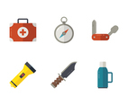 Emergency Tools