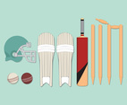 Cricket tools